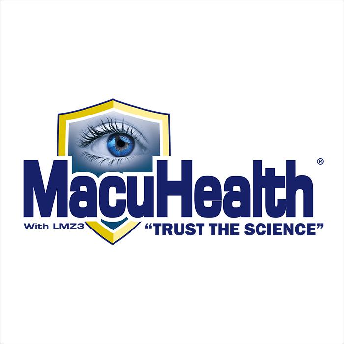 MacuHealth