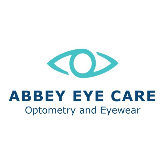 Abbey Eye Care
