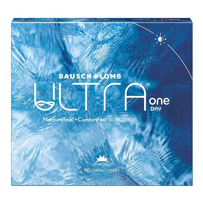 ULTRA One Day Moisture Seal 90 Pack